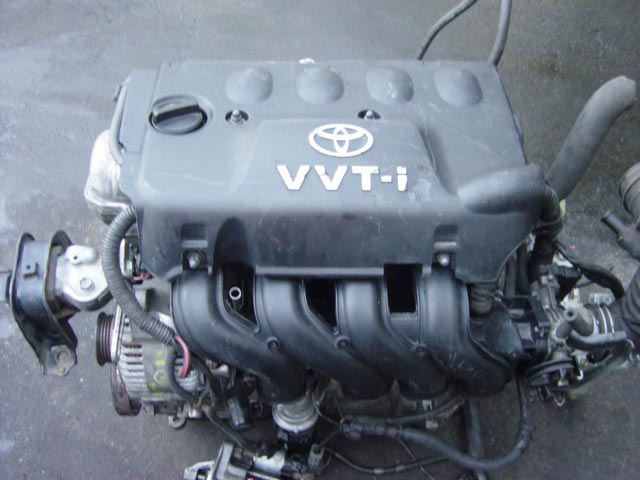 used toyota corolla 1nz engine for sale in harare japanese used engines product id 26587. Black Bedroom Furniture Sets. Home Design Ideas